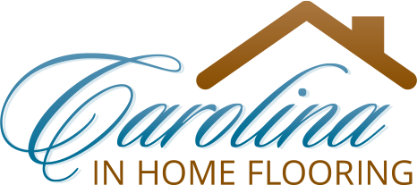 Carolina In Home Flooring