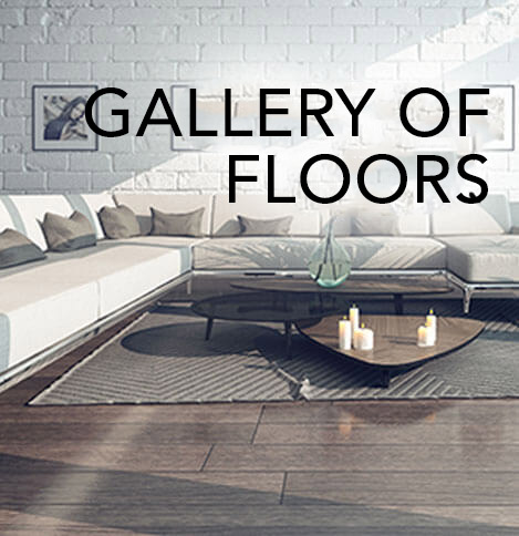 Gallery of Floors