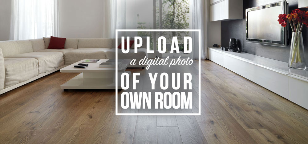 Upload It And Within 48 Hours You Will Be Able To Decorate Your Own Room With Our Virtual Designer Allow A Little Longer If