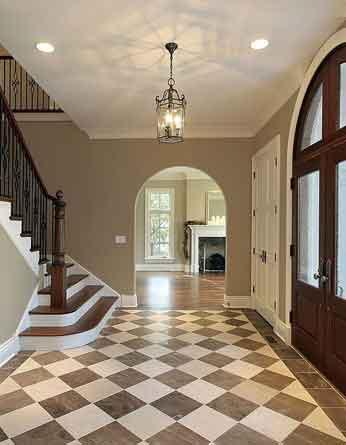Stone Choices   Carolina In Home Flooring